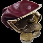 porte-monnaie.png